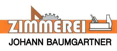 Zimmerei Baumgartner